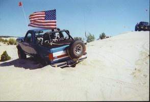 bronco91shees 1991 Ford Bronco photo thumbnail
