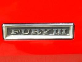 libloves 1968 Plymouth Fury photo thumbnail