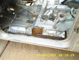 8inchbodydrops 1997 Chevy S-10 photo thumbnail