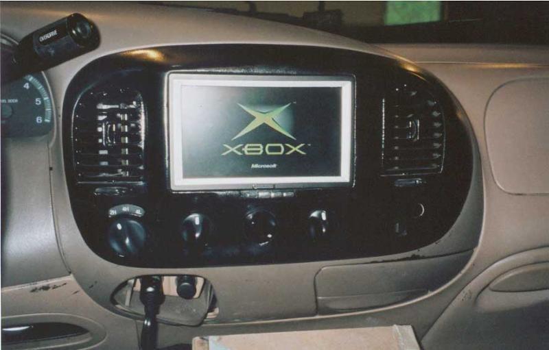 kheebls 1997 Ford  F150 photo