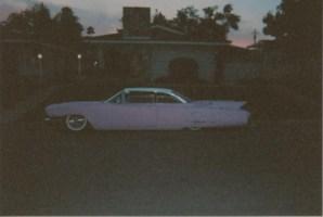 voodo cadiess 1960 Cadillac Coupe De Ville photo thumbnail