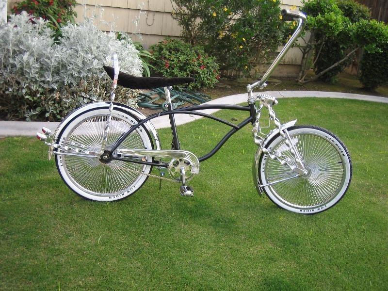 SVBlazer22s 2005 Show Bikes other photo