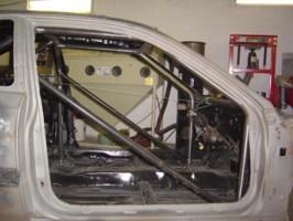 madmikes 2000 Honda Civic photo thumbnail