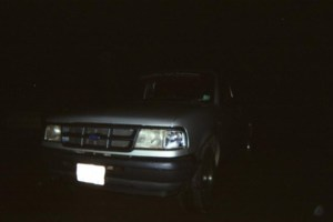 LoudLowNslows 1994 Ford Ranger photo thumbnail