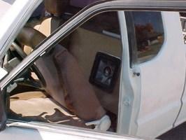dragginon16ss 1988 Mitsubishi Mighty Max photo thumbnail
