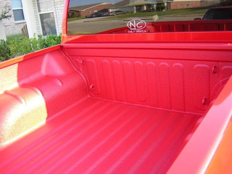 ncdookies 2005 Chevy Colorado photo