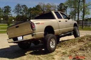 usmc2002rams 2002 Dodge Ram 1/2 Ton P/U photo thumbnail
