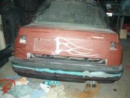 1sicaccords 1991 Honda Accord photo thumbnail