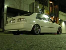 dais 1992 Honda Civic photo thumbnail