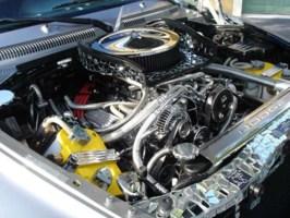 TCalYens 1999 Dodge Durango photo thumbnail