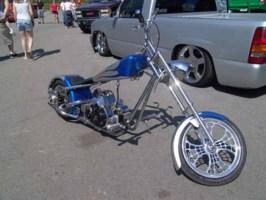 TakeNotess 2003 Show Bikes other photo thumbnail