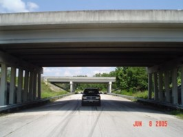 cello98exps 1998 Ford  Expedition photo thumbnail