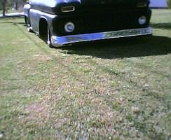 camming62chevys 1962 Chevy C-10 photo thumbnail