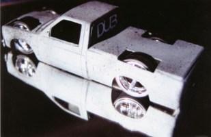 sdimedoord22ss 1987 Chevy S-10 photo thumbnail