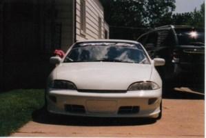 dragincavys 1996 Chevy Cavalier Z24 photo thumbnail