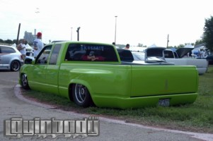 duallylayinbodyinTXs 1992 Chevy Dually photo thumbnail