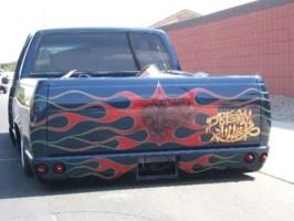 LAIDOUT98s 1998 GMC 1500 Pickup photo thumbnail