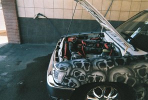 doobysnackss 1993 Toyota 2wd Pickup photo thumbnail