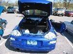 n8doggs 2000 Mitsubishi Eclipse photo thumbnail