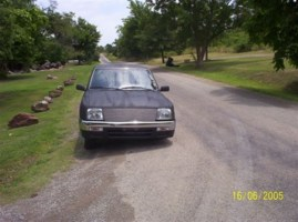 kustomreality93s 1993 Toyota 2wd Pickup photo thumbnail