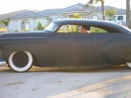 laid53s 1953 Chevy Belair photo thumbnail