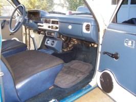 81 toys 1981 Toyota 2wd Pickup photo thumbnail
