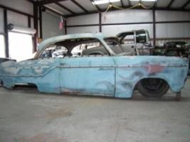 laid53s 1955 Willy Custom photo thumbnail