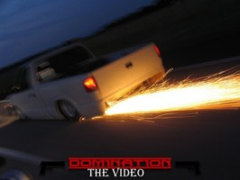 opie90s 1997 Chevy S-10 photo thumbnail