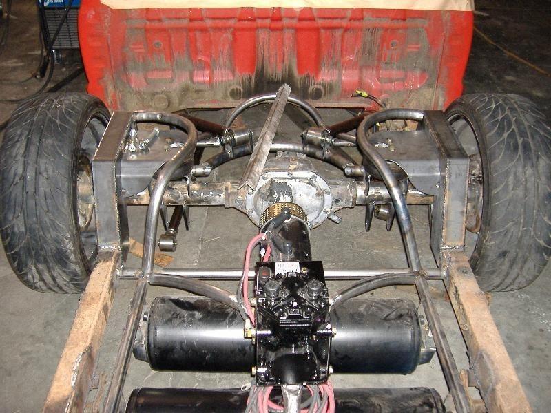 8maz6s 1986 Mazda B2000 photo