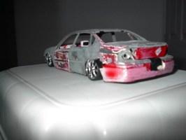 1lowimpalas 2001 Chevy Impala photo thumbnail