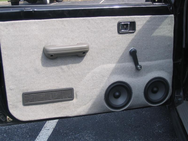 Drpdmazdas 1987 Mazda B2200