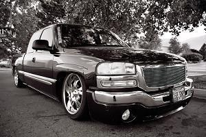 giofreak03s 2003 GMC 1500 Pickup photo thumbnail