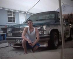 dropndrag2004s 1993 Chevy Full Size P/U photo thumbnail