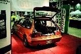 spidermikes 1990 Honda Civic Hatchback photo thumbnail