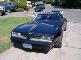 projekttekneks 1977 Pontiac Firebird photo thumbnail