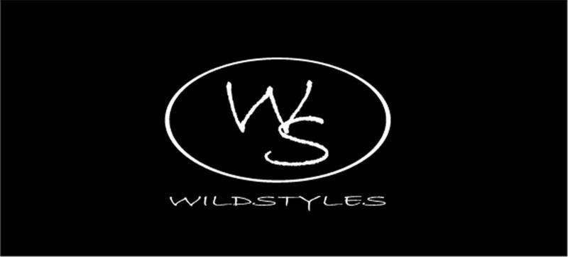 Wildstylesdales 1993 Chevy Full Size P/U photo