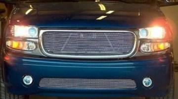 layn20ss 2004 Chevrolet Silverado photo thumbnail