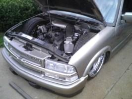 slmd02s10s 2002 Chevy S-10 photo thumbnail