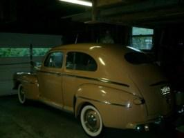 mobileheaths 1948 Ford Coupe photo thumbnail