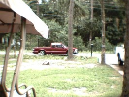 Intenseconcepts 1996 Chevy S-10 photo thumbnail