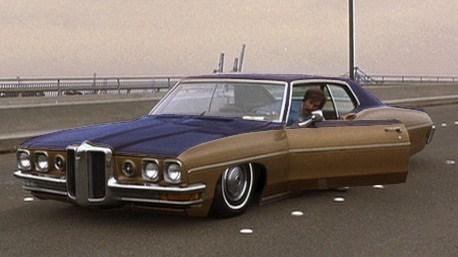 papaburgandys 2006 Chevy S-10 photo