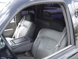 dpkn03s 2000 Chevrolet Silverado photo thumbnail