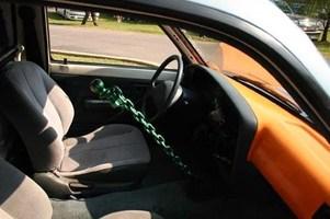 ridinrail97s 1994 Toyota 2wd Pickup photo thumbnail