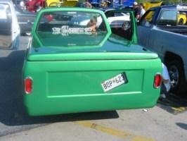 slamdakota95s 1995 Dodge Dakota photo thumbnail