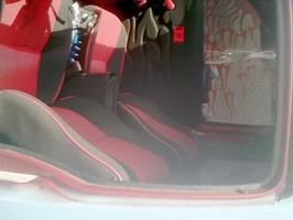 lownism0s 1993 Nissan Hard Body photo thumbnail