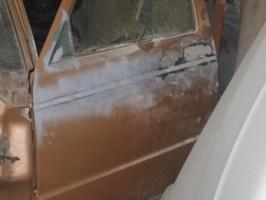 finaldimes 1986 Chevy S-10 photo thumbnail