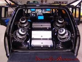 GrogMug23s 1992 Chevy S-10 Blazer photo thumbnail
