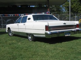 lowdads 1977 Lincoln continental photo thumbnail