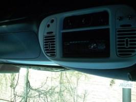 nikon331s 2003 Ford  F150 photo thumbnail