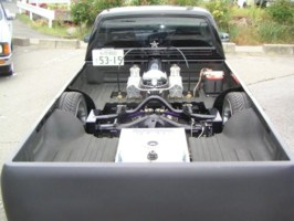 missile1s 1994 Toyota 2wd Pickup photo thumbnail